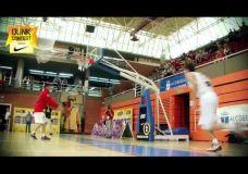 FIBA 3×3 U18 2012 dėjimų konkursas