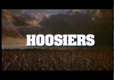 """Filmas apie krepšinį """"HOOSIERS"""" (1986)"""
