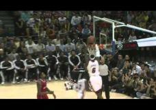 NBA Top10 : 2012.10.14