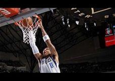 NBA Top10 : 2012.10.16