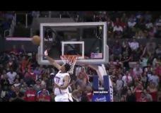 NBA Top10 : 2012.10.18
