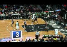 NBA Top5 : 2012.10.19