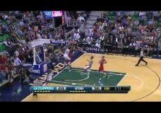 NBA Top10 : 2012.10.21