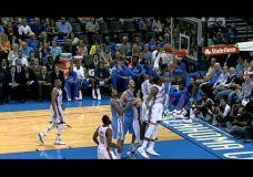 NBA Top5 : 2012.10.22