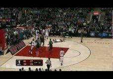 NBA Top5 : 2012.10.23
