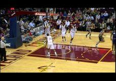 NBA Top5 : 2012.10.24