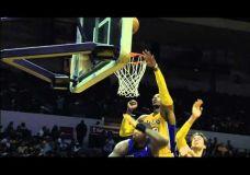 NBA Top5 : 2012.10.26