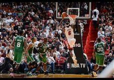 NBA Top10 : 2012.10.30