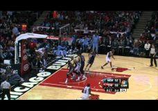 NBA Top5 : 2012.10.10