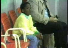 8-metis Kobe Bryant Italijoje