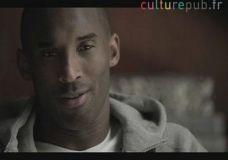 """Kobe Bryant yra """"Juodoji mamba"""""""