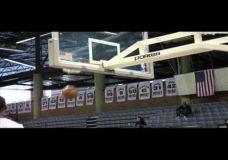 Isaiah Thomas kelionė į NBA