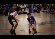 11-mečio Jared Brown žaidimo epizodai