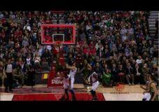 NBA Top10 : 2012.11.10