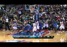 NBA Top10 : 2012.11.12