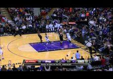 NBA Top10 : 2012.11.13