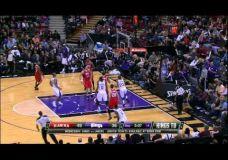 NBA Top10 : 2012.11.16