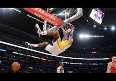 NBA Top10 : 2012.11.18