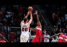 NBA Top10 : 2012.11.21