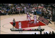 NBA Top10 : 2012.11.25