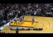 NBA Top10 : 2012.11.03