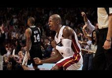 NBA Top5 : 2012.11.29