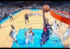 NBA Top10 : 2012.11.04