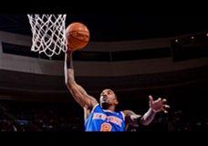 NBA Top10 : 2012.11.05