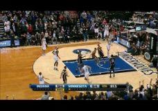 NBA Top10 : 2012.11.09