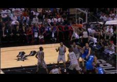 NBA Top5 : 2012.11.01