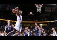 NBA Top10 : 2012.11.26