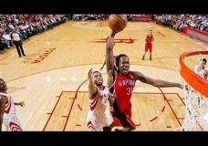NBA Top10 : 2012.11.27