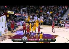 NBA Top10 : 2012.11.02