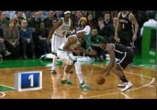 NBA Top10 : 2012.11.28