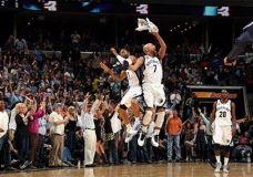 NBA Top10 : 2012.11.11