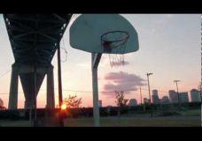 Jordan : Mylėk žaidimą