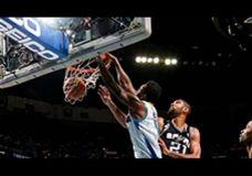 NBA Top10 : 2012.10.31