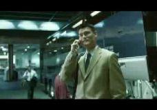 Wade, Barkley, Yao nuotaikingoje T-mobile reklamoje