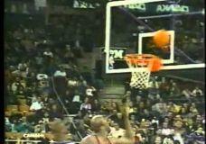 "1999-2000 sezono ""NBA Action"" savaitinis Top10 (3 savaitė)"