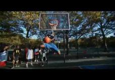 Brooklyn Nets asocijacija 1 dalis