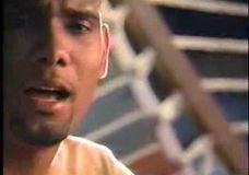 Tim Duncan ir David Robinson reklamuoja skutimosi pūtas