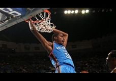 NBA Top10 : 2012.12.01