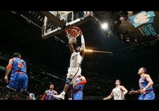 NBA Top10 : 2012.12.11