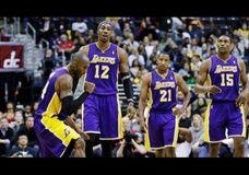 NBA Top10 : 2012.12.14