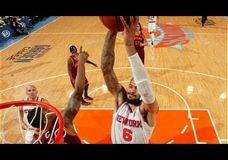 NBA Top10 : 2012.12.15