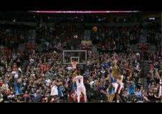 NBA Top5 : 2012.12.16