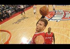 NBA Top10 : 2012.12.17