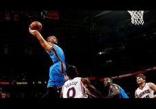 NBA Top10 : 2012.12.19