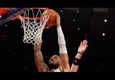 NBA Top5 : 2012.12.02