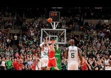NBA Top10 : 2012.12.21